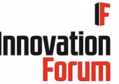 Sustainable Development | Innovation Forum | Women | Ipsos | next generation | consumers