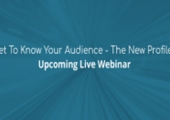 Get to know your audience | The new profiler | Ipsos | Synthesio