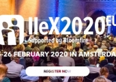IIeX Europe 2020 | Artificial Intelligence | Ipsos | Social Analytics