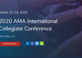 ama conference