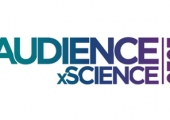 AUDIENCExSCIENCE 2020 | Advertising | Neurosciences | Ipsos | ARF