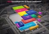Americas Retail Conference 2020