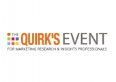 Quirk's Event