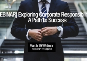 Exploring corporate responsibility: A path to success | Ipsos