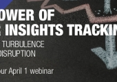 the power of payer insights tracking
