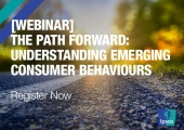 [WEBINAR] The Path Forward: Understanding Emerging Consumer Behaviours
