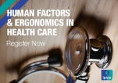 Human Factors & Ergonomics in Health Care