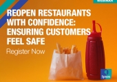 [WEBINAR] Reopen Restaurants with Confidence: Ensuring Customers Feel Safe