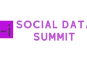 Social Data Summit