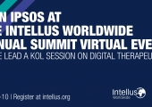 Intellus Worldwide Summit