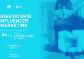Webinar I Ipsos I OIM I Influencer I Influencer Marketing
