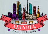 AdIndex Conference 2020