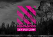 Contagious Virtual Bootcamp