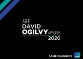 ARF David Ogilvy Awards 2020