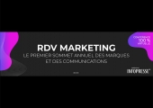 Infopresse: RDV Marketing