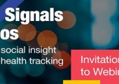 [WEBINAR] Integrating social insight with brand health tracking