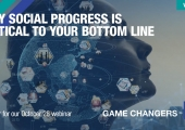 [WEBINAR] Why Social Progress is Critical To Your Bottom Line
