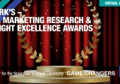 Quirk's – The Marketing Research & Insight Excellence Awards