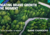 [WEBINAR] Navigating Brand Growth in the Moment
