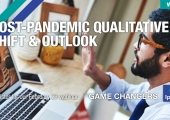 [WEBINAR] Post-Pandemic Qualitative Shift & Outlook