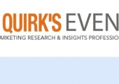 Quirk's Virtual Global Event: Global Perspectives