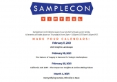 SAMPLECON Virtual