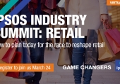 [VIRTUAL SUMMIT] How to Plan Today for the Race to Reshape Retail
