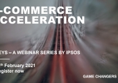 E6COMMERCE ACCELERATION
