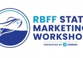 [RECORDING] Recreational Boating & Fishing Foundation Marketing Workshop
