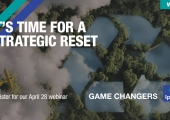 [WEBINAR] It's Time for a Strategic Reset