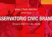 [WEBINAR] Osservatorio Civic Brands alla Milano Digital Week