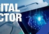 Digital Doctor