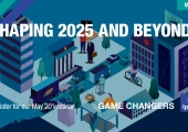 [WEBINAR] Shaping 2025 and Beyond