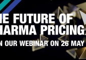 [WEBINAR] The Future of Pharmaceutical Pricing