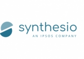 synthesio logo