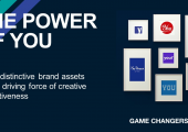 Ipsos Webinar - The Power of you