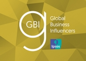 Global Business Influencers Survey 2017 Launch