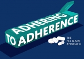 Adhering to Adherence