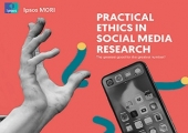 Practical Ethics in Social Media Research