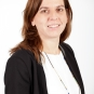Mathilde Guinaudeau - Directrice Social Intelligence & Analytics